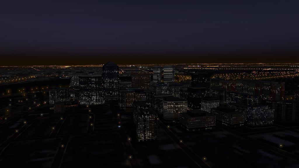 Washington Lighting 9.jpg