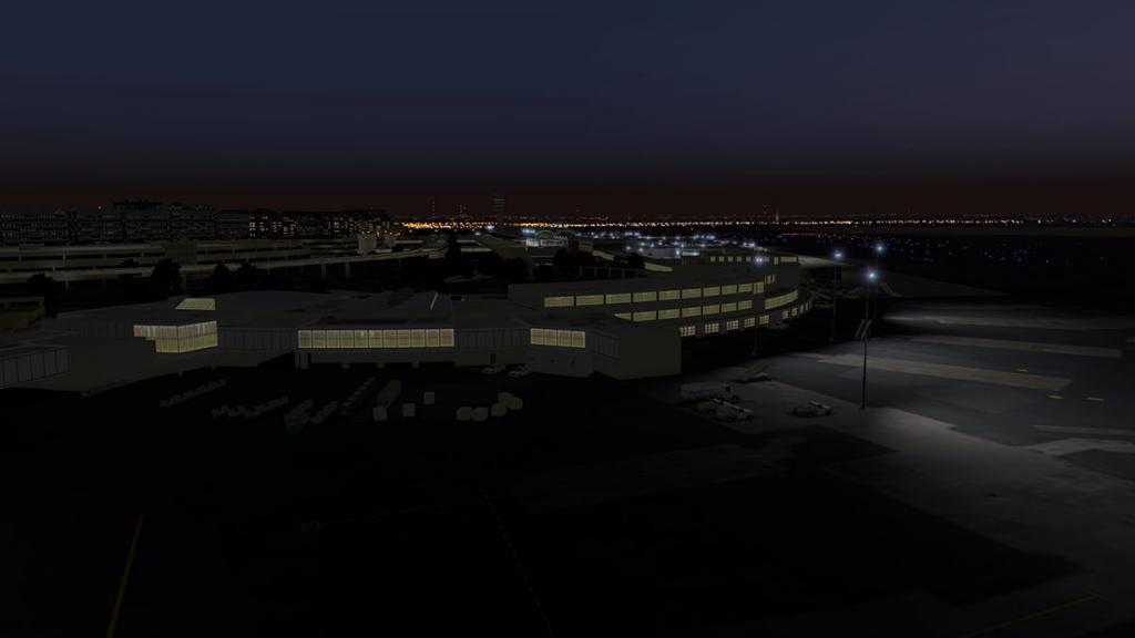 Washington Lighting KDCA 2.jpg
