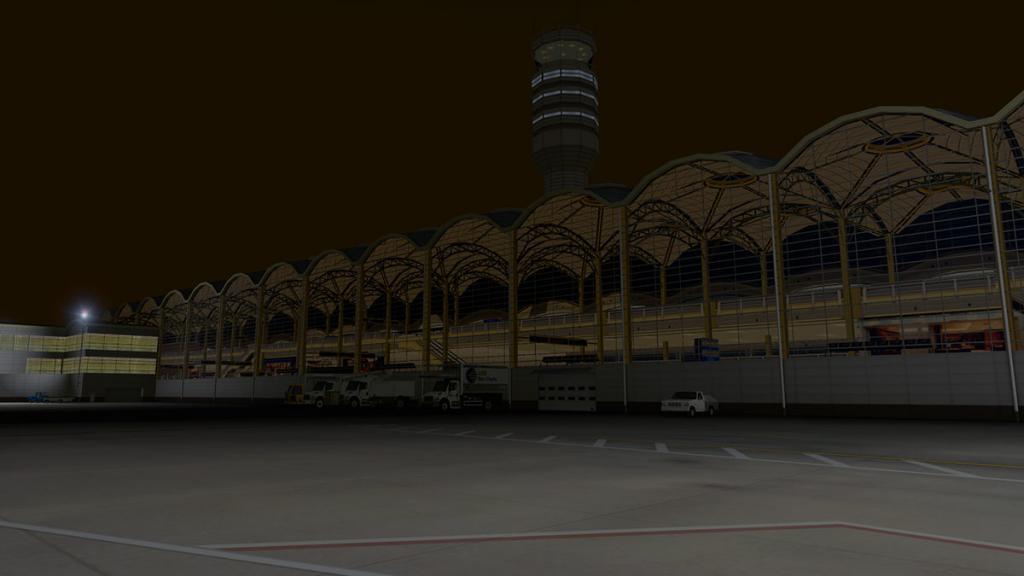 Washington Lighting KDCA 3.jpg