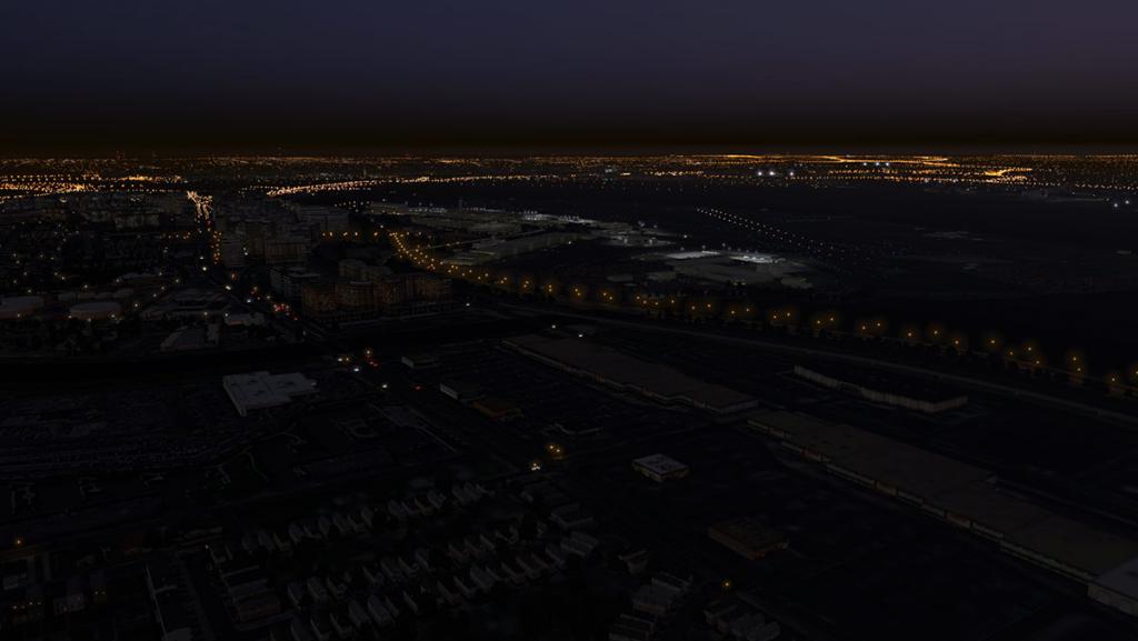 Washington Lighting KDCA 4.jpg