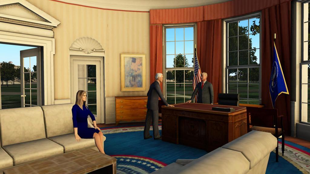 Washington Oval Office internal.jpg