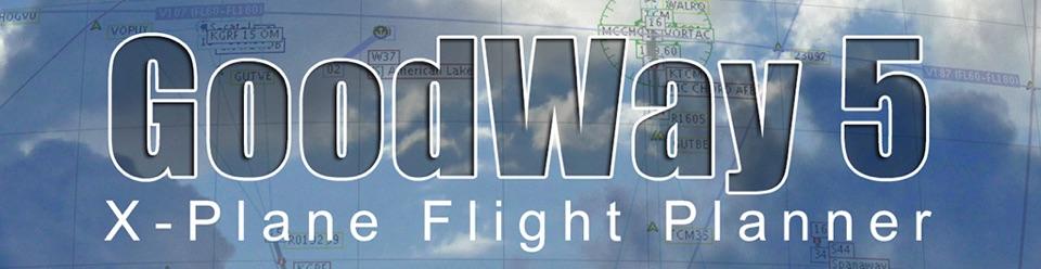 gw5_1024x264-960-2.jpg