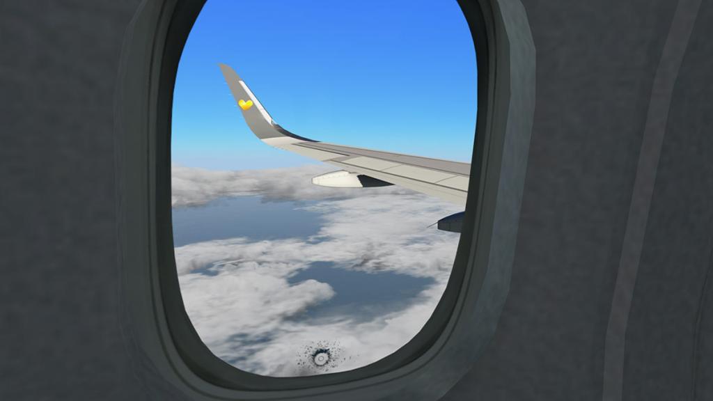 a320neo_Cabin 9.jpg