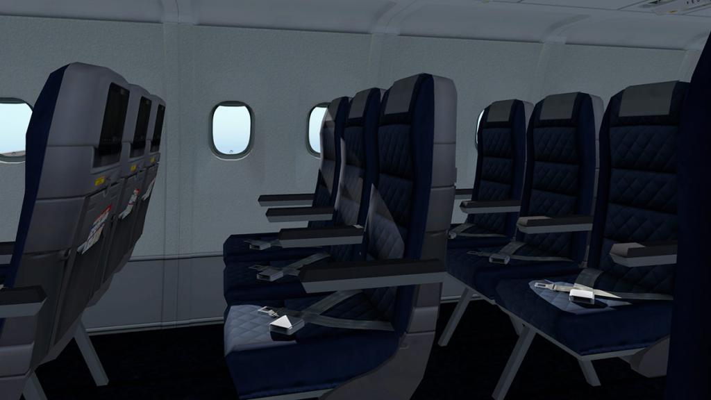 a320neo_Cabin 10.jpg