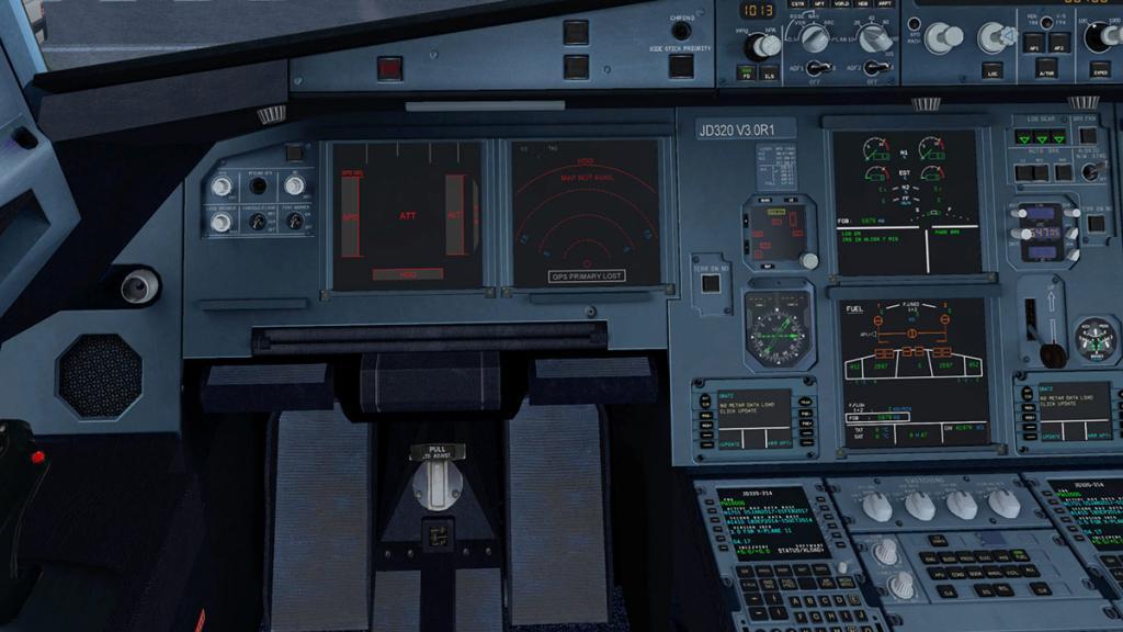 a320neo_FMGS 1.jpg