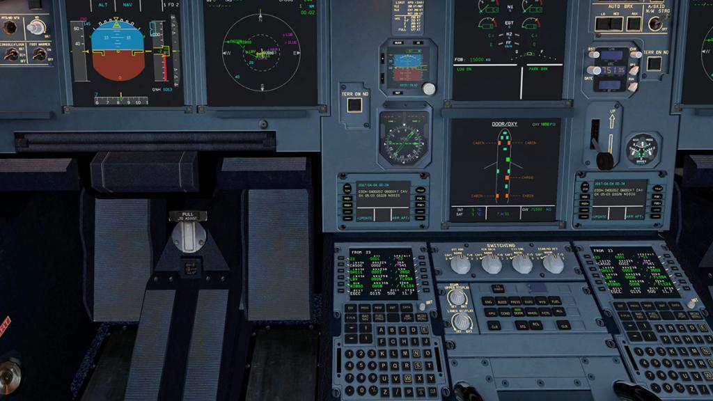 a320neo_FMGS 6.jpg