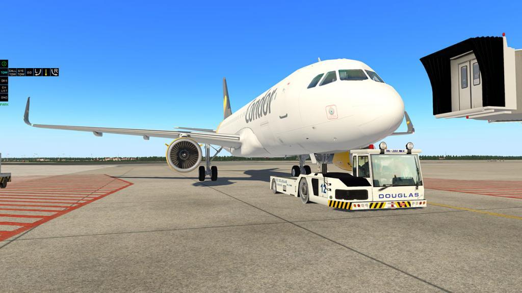 a320neo_Taxi 1.jpg
