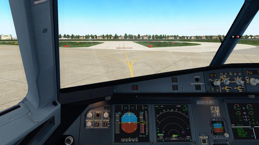a320neo_Taxi 3.jpg