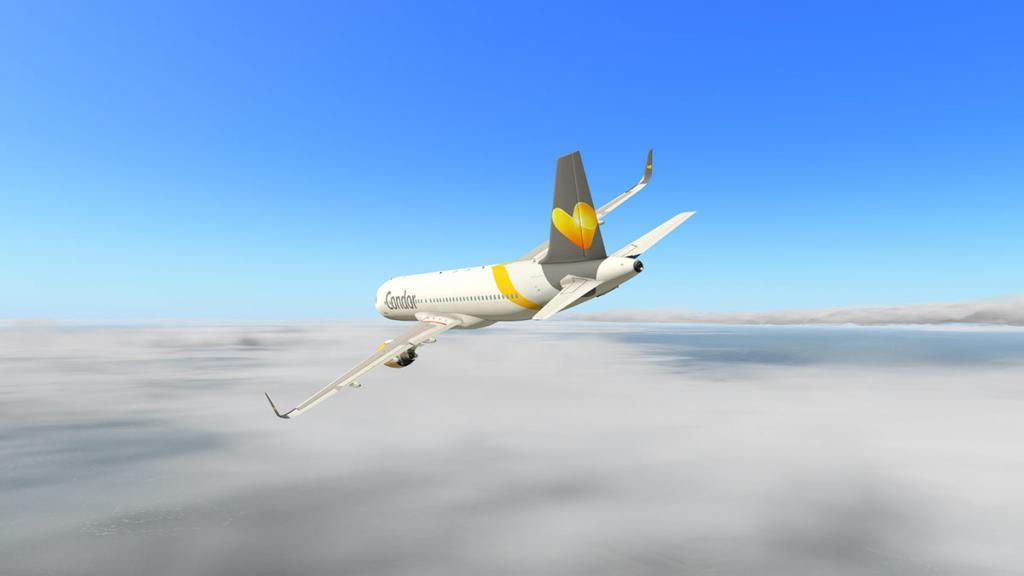 a320neo_EGCC 2.jpg