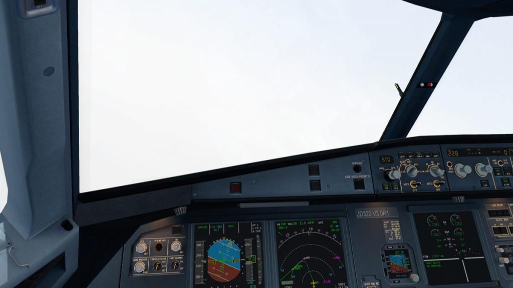 a320neo_EGCC 3.jpg