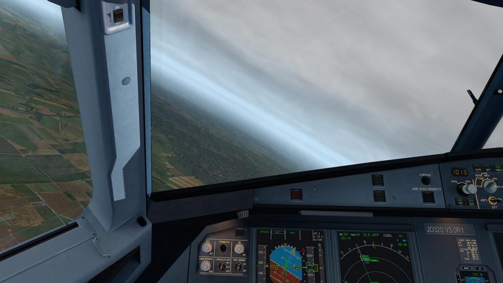 a320neo_EGCC 5.jpg