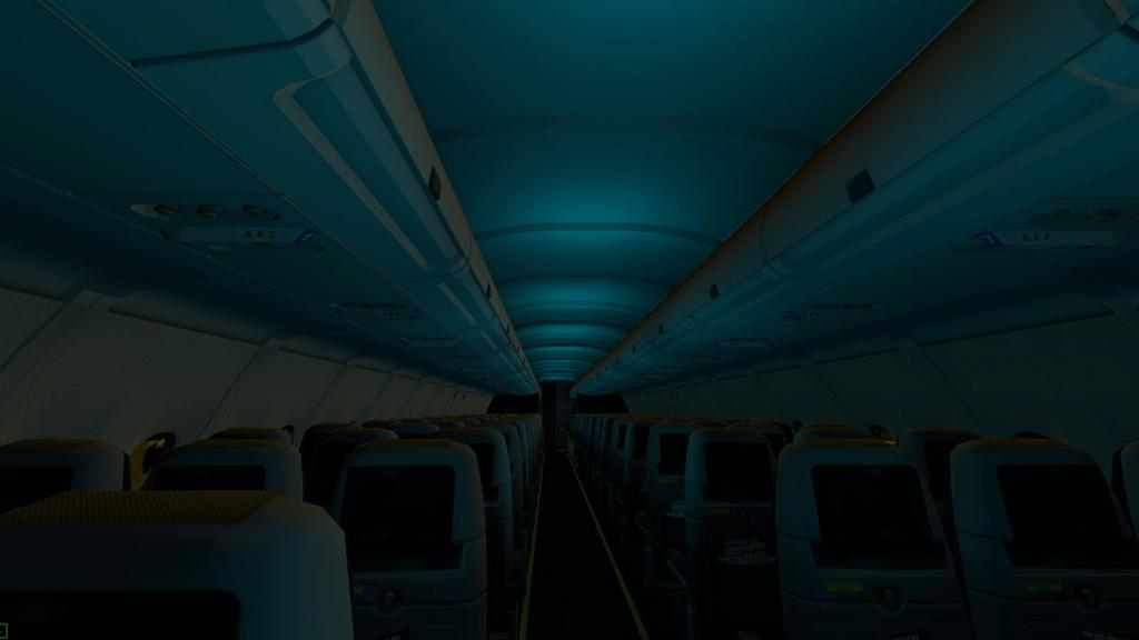 a320neo_Lighting 2.jpg