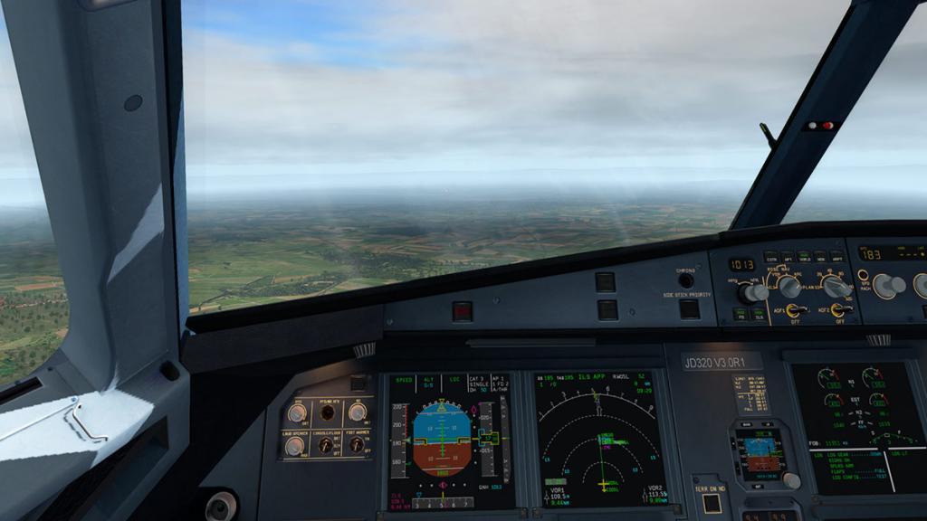 a320neo_EGCC Approach.jpg