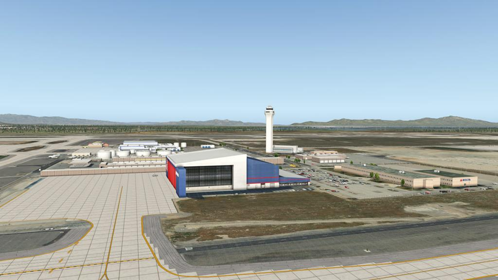 KSLC - Overview Tow 2.jpg