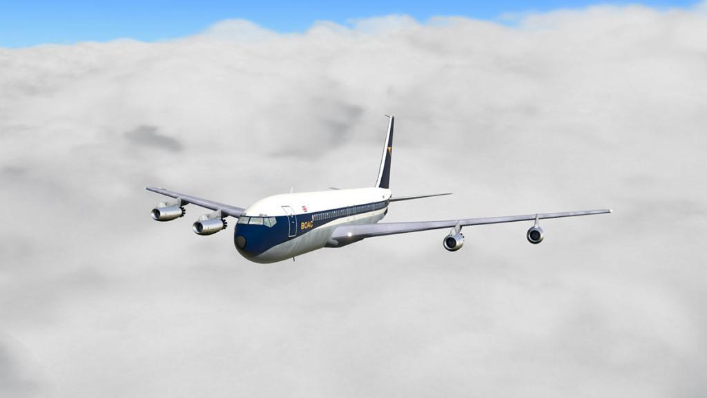 707-320_Head 1.jpg
