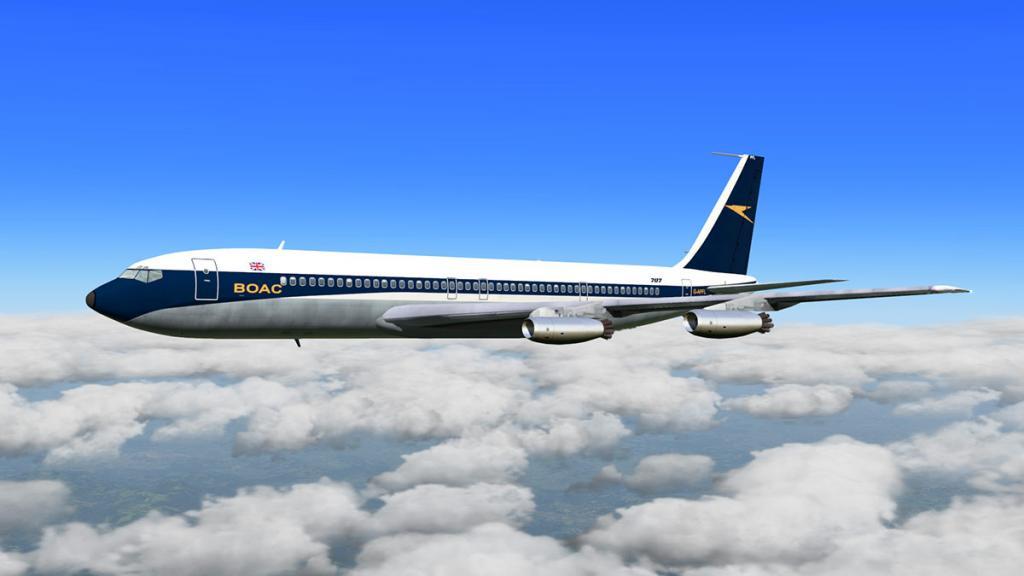 707-320_Head 2.jpg