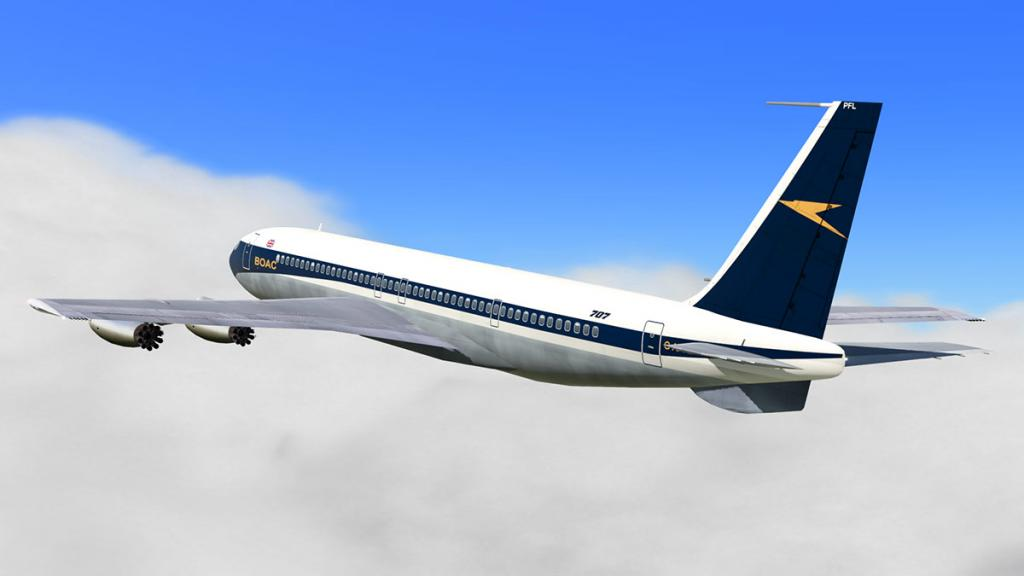 707-320_Head 3.jpg