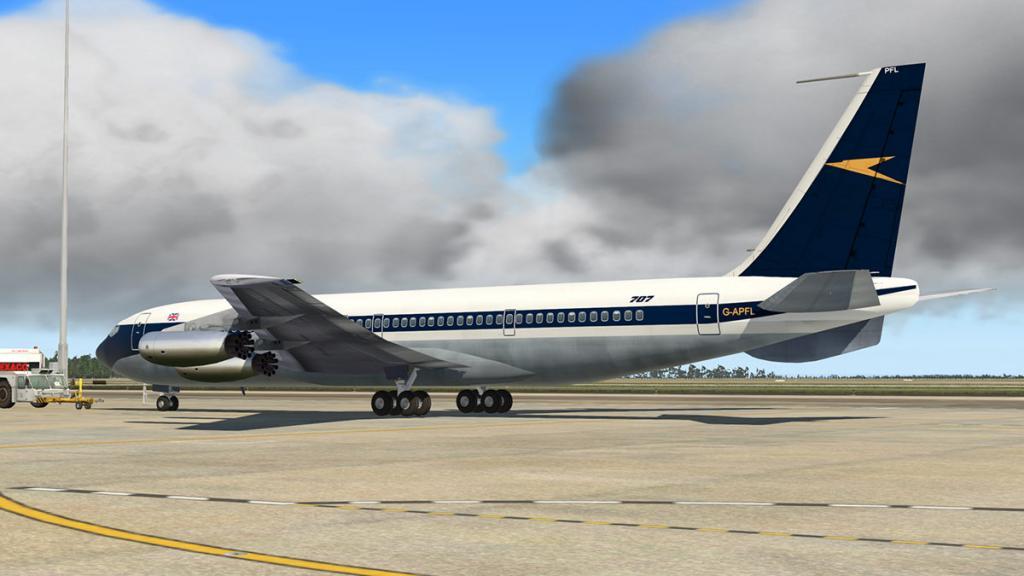 707-320_Ground 1.jpg