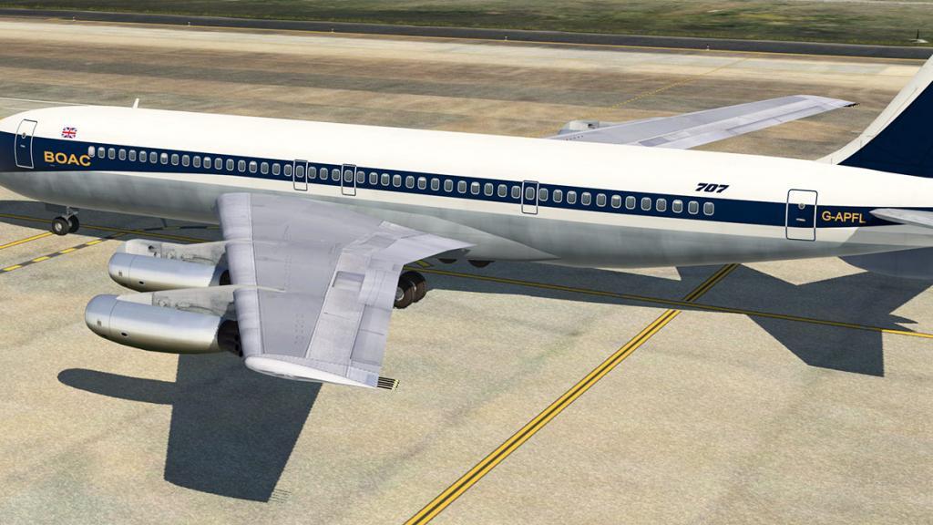 707-320_Ground 2.jpg