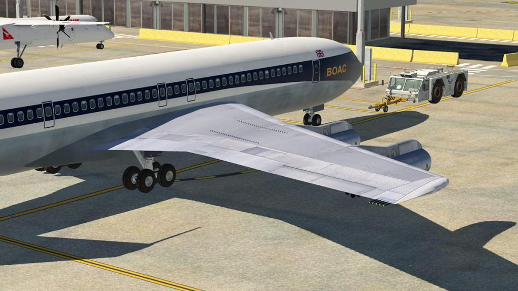 707-320_Ground 3.jpg
