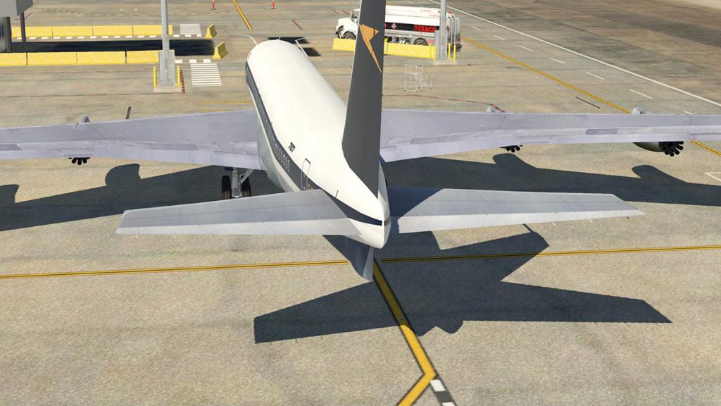 707-320_Ground 4.jpg