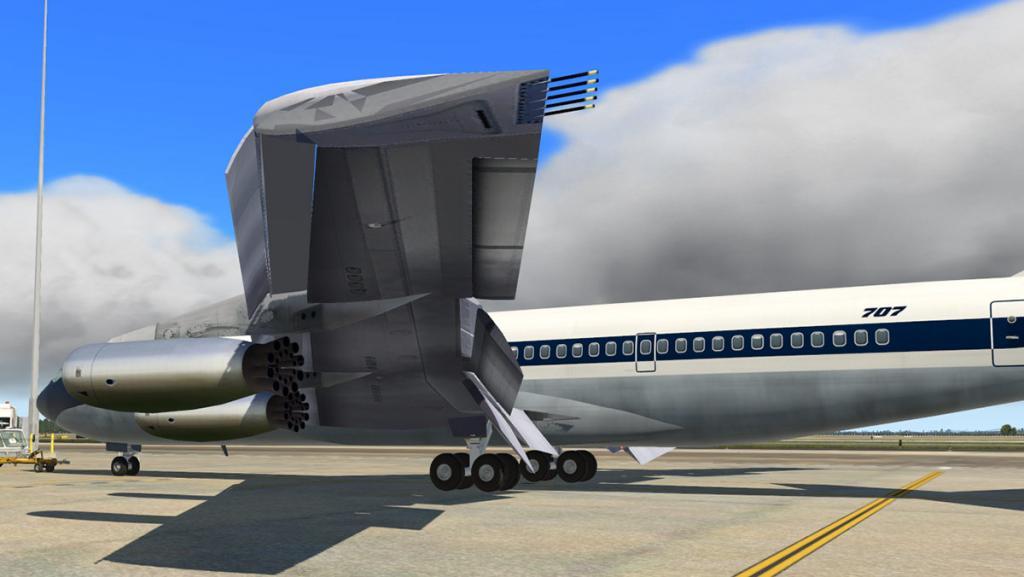 707-320_Ground 5.jpg