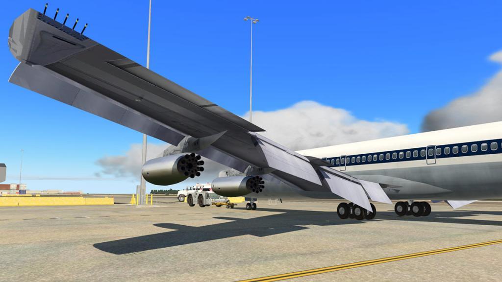 707-320_Ground 6.jpg