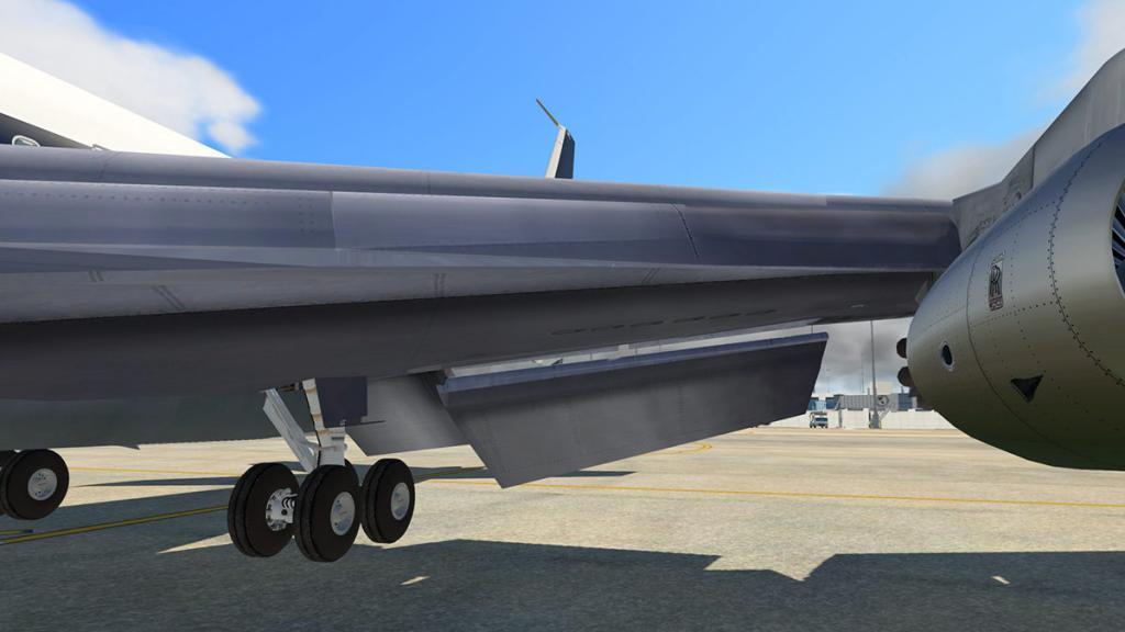 707-320_Ground 7.jpg