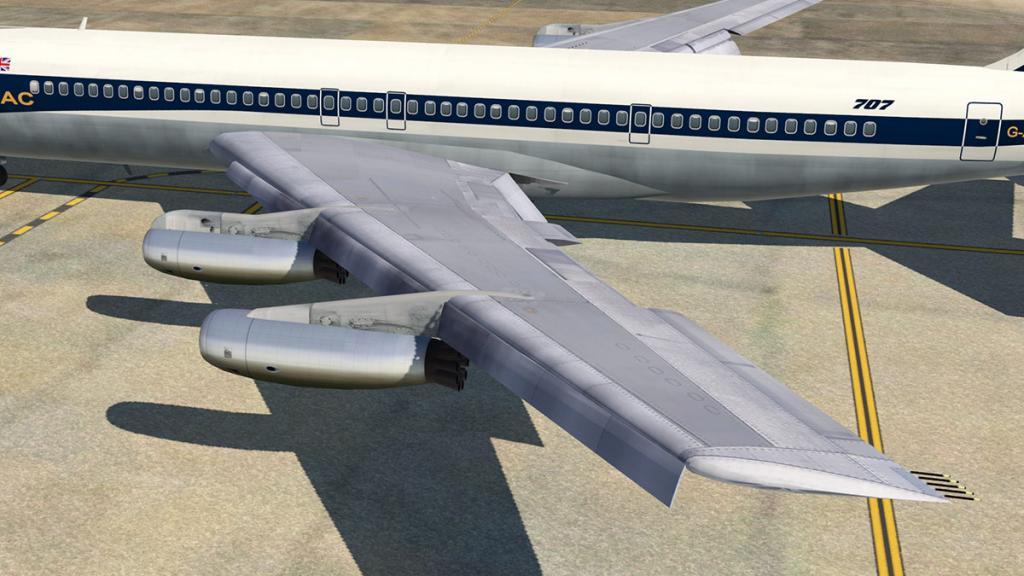 707-320_Ground 9.jpg