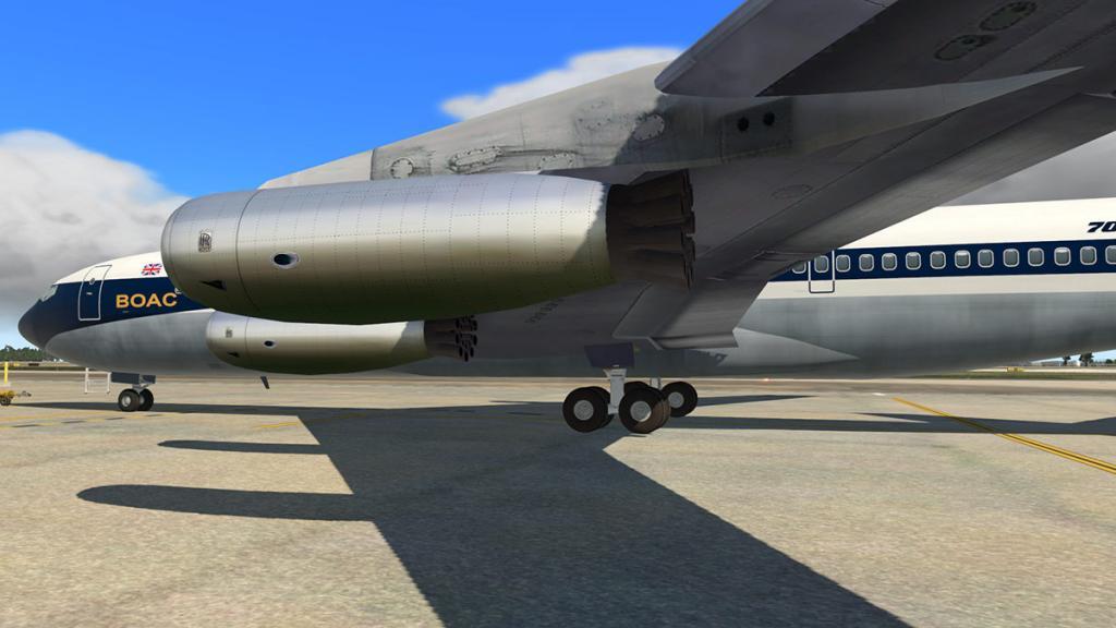 707-320_Ground 11.jpg