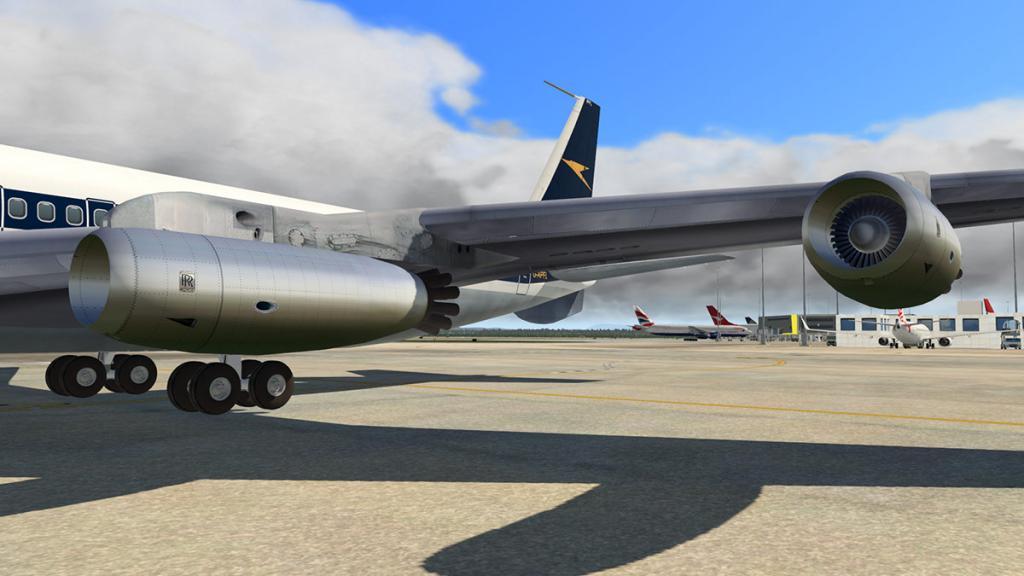 707-320_Ground 12.jpg