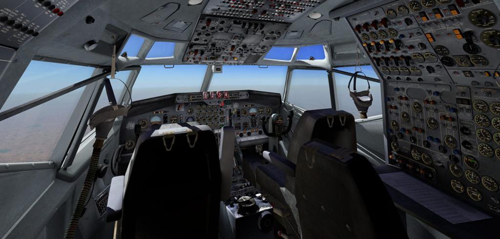 707-320_Cockpit  LG.jpg