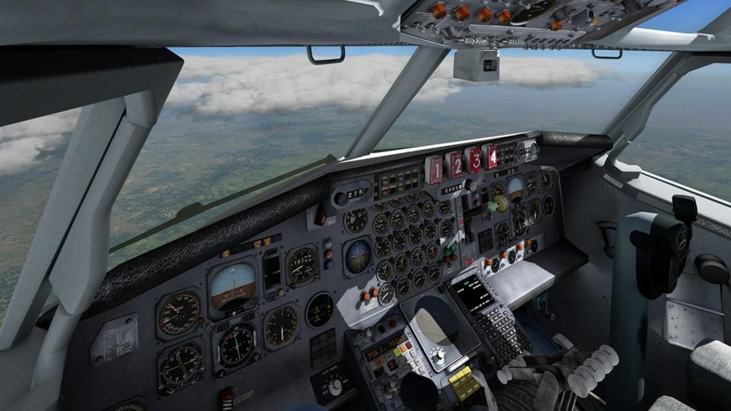 707-320_Cockpit 2.jpg