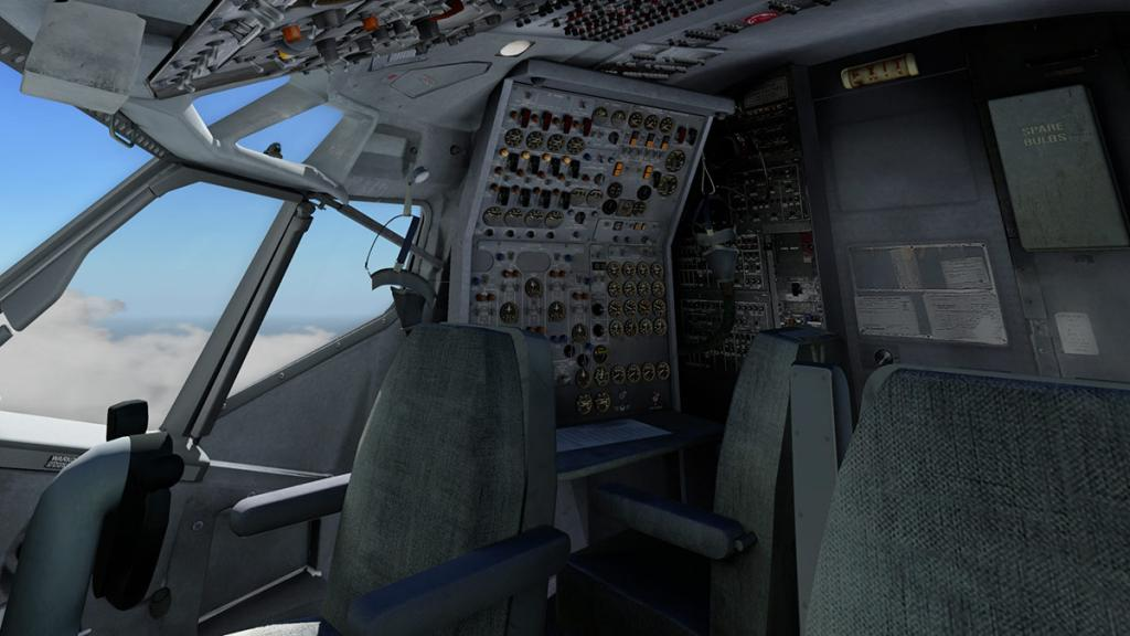 707-320_Engineer 1.jpg