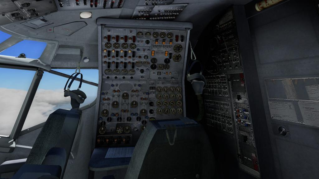 707-320_Engineer 2.jpg
