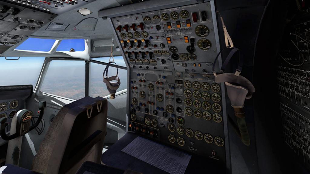 707-320_Engineer 3.jpg