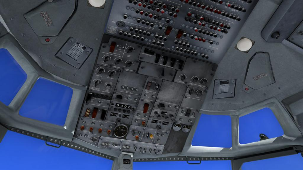 707-320_overhead 1.jpg