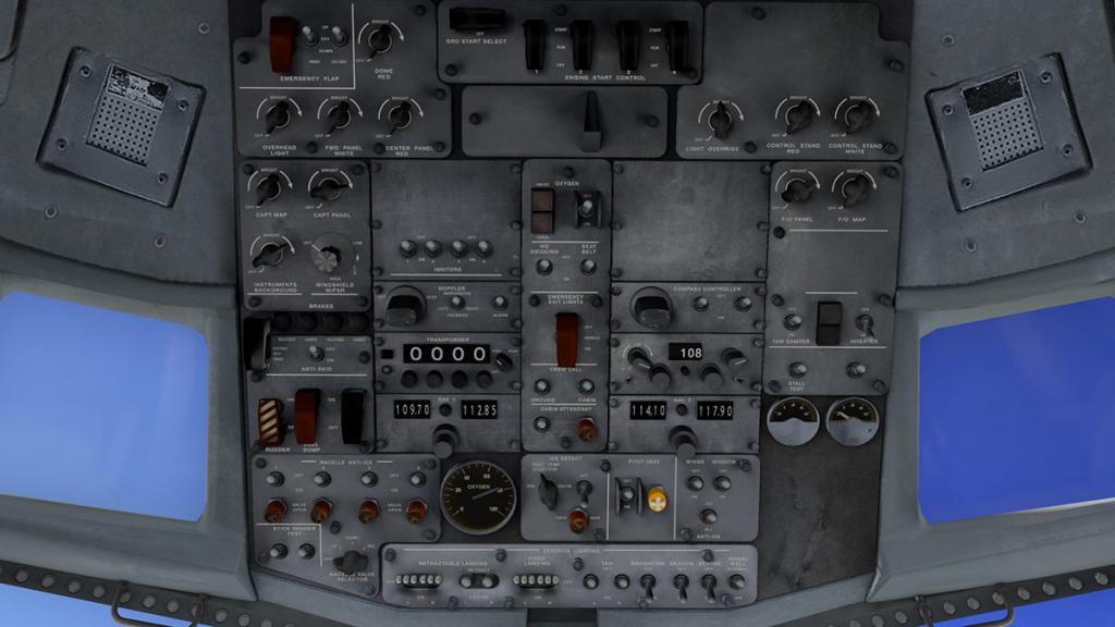 707-320_overhead 2.jpg