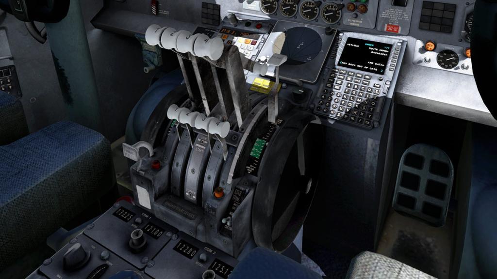 707-320_Pedestal 1.jpg