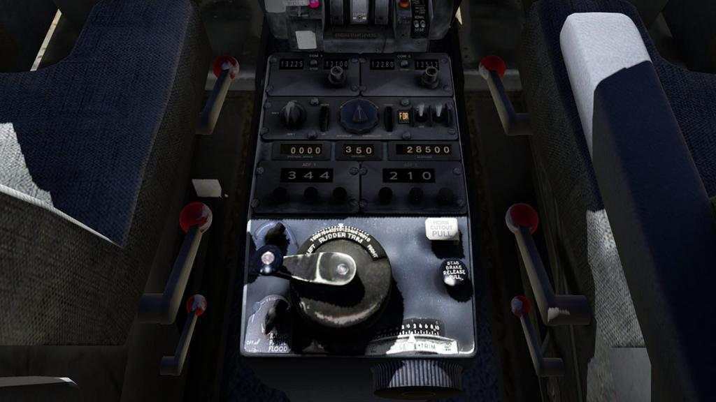 707-320_Pedestal 4.jpg