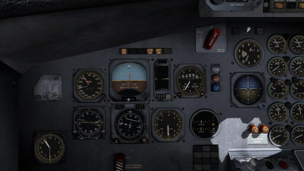 707-320_Panel 2.jpg