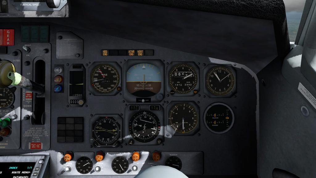 707-320_Panel 3.jpg
