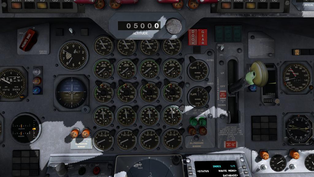 707-320_Panel 4.jpg