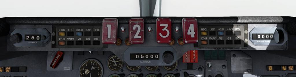 707-320_Panel 5 lg.jpg