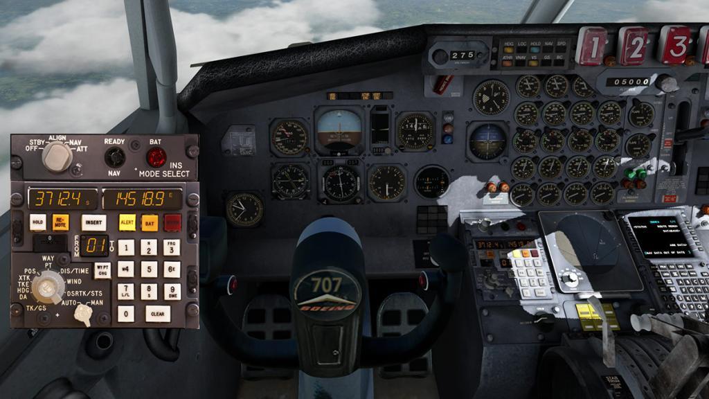 707-320_Civa 1.jpg
