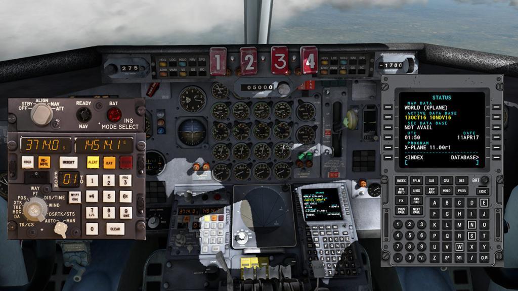 707-320_Civa 2.jpg