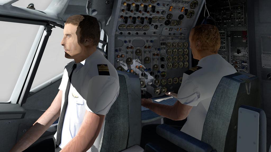 707-320_Crew 1.jpg