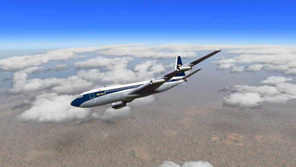707-320_Flying 2.jpg