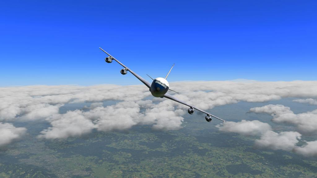707-320_Flying 3.jpg