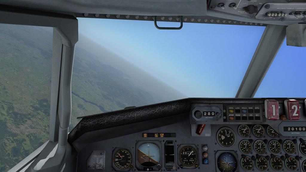 707-320_Flying 4.jpg